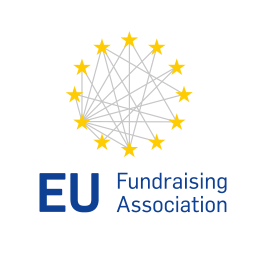 EU-Fundraising Association